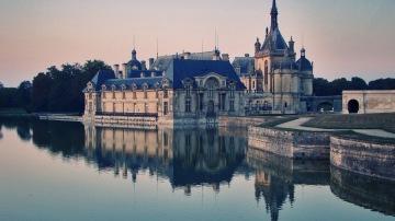 Chantilly-France-1